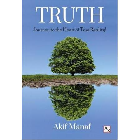 Truth /Akif Manaf|